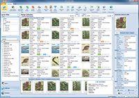 Stamp Mate screenshot