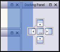 Nevron User Interface for .NET screenshot
