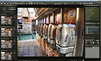 Color projects professsional screenshot