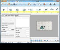 SD Easy GIF installer screenshot