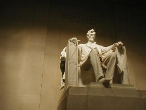 Images Of Washington Screensaver  screenshot