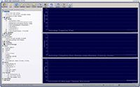 Imesh MP3 Downloader screenshot