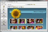 PixExpose screenshot