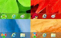 Start Button 8 screenshot
