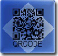 QRCode Decoder SDK/Iphone screenshot