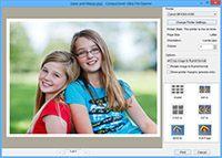Ultra File Opener screenshot