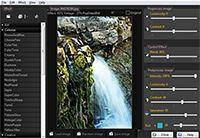 PhotoChances LAB screenshot