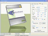eCover Engineer installer screenshot