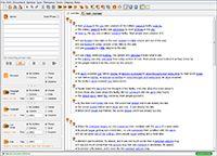 whirlDOC screenshot