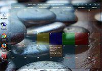 Desktop Calendar screenshot