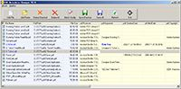 PDF Metadata Changer screenshot