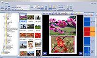 Easyboost Photo Print screenshot
