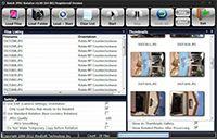 Batch JPEG Rotator screenshot