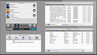 Replay Capture Suite Mac screenshot