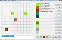 RealTime Composer screenshot