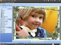 Photo Frames & Effects Premium screenshot