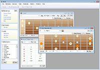 Guitar and Bass screenshot