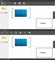 Free Animated Presentation Tool screenshot