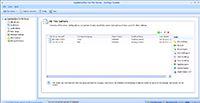 LepideAuditor for File Server screenshot