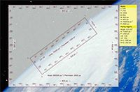 WonderWebware.com Screen Ruler screenshot