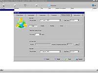 ABC Backup Pro screenshot