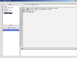 CardFile Pro .Net  screenshot