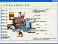 Photo SlideShow Maker screenshot