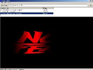 Flash Hunter  screenshot