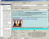ExEntryC's Junior v3.6 (Knowledgebase) screenshot