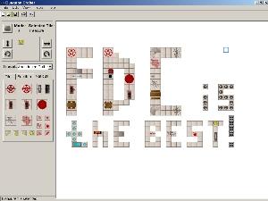 Dungeon Crafter  screenshot