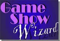 Game Show Wizard screenshot