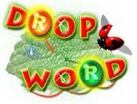 Drop Word (Mac) screenshot