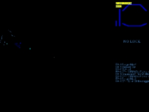 HellFighter screenshot
