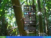 8start Launcher screenshot