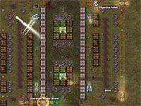 Hell Buggies screenshot