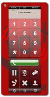 Voix Phone screenshot