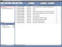 Print Job Monitor screenshot