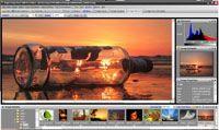 Image Compressor 2008 Pro Edition screenshot