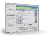 Music MP3 Get screenshot