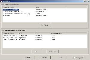 AutoSizer  screenshot