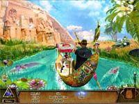Hide& Secret 3: Pharaoh's Quest screenshot
