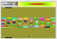 Brickles Pro - Brickles for the Mac screenshot