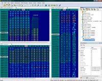 Free Hex Editor Neo  screenshot