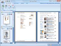 Free Image Printer  screenshot