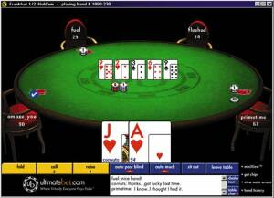 bet poker review