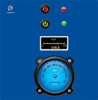 N-Button Lite screenshot