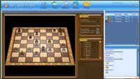 Chess Game screenshot