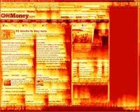 Free Fire Screensaver screenshot