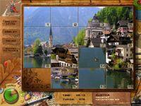 Adore Puzzle screenshot
