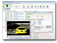 Download Accelerator Plus screenshot